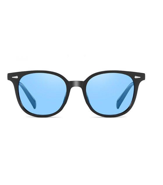 SG317 - Retro Mirror sunglasses