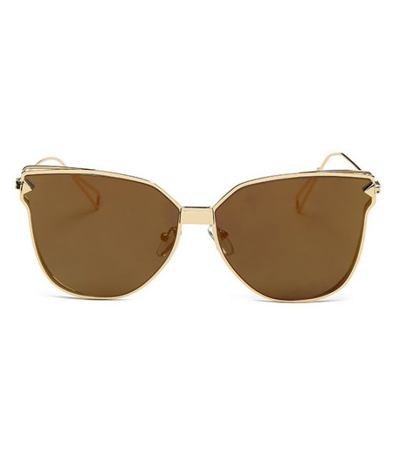 SG327 - Fashion personality sunglasses