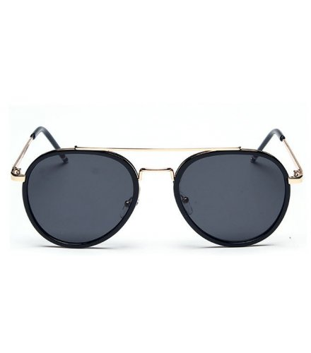 SG328 - Box tide sunglasses