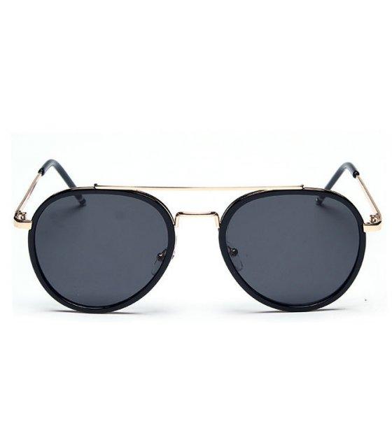 SG328 - Box tide sunglasses