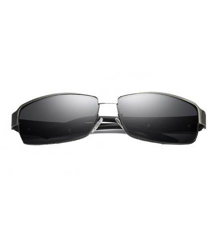 SG330 - Men's polarized sunglasses