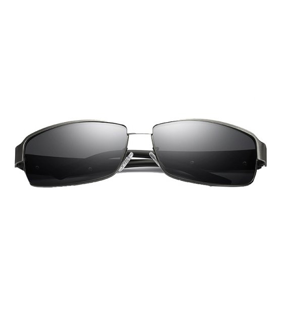 SG330 - Men's polarized sunglasses