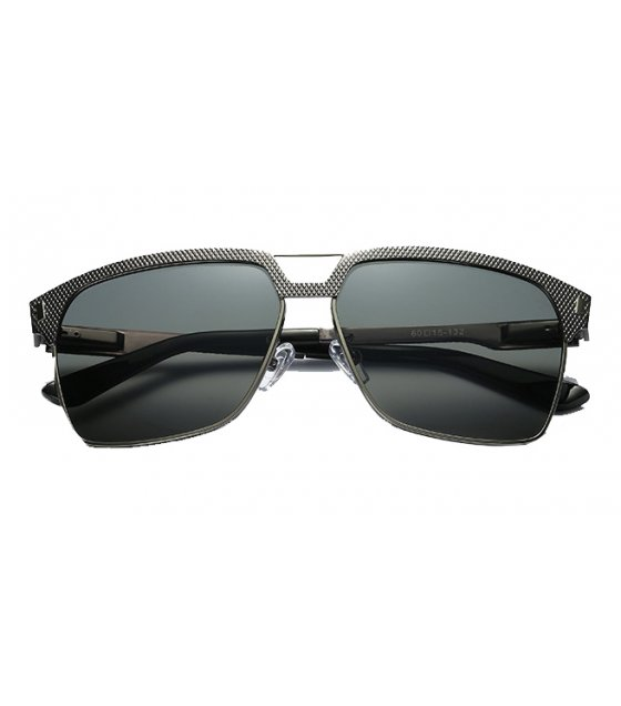 SG331  - Men's polarized sunglasses