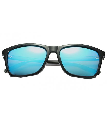 SG333 - Men's polarized sunglasses