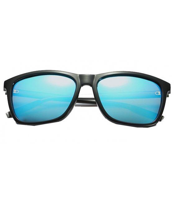 SG333 - Men's polarized sunglasses