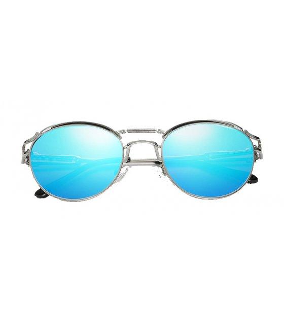 SG335 - Polarized Unisex Sunglasses