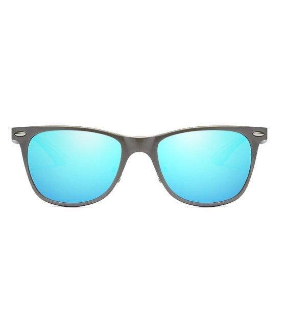 SG338 -  Men's Polarized Sunglasses