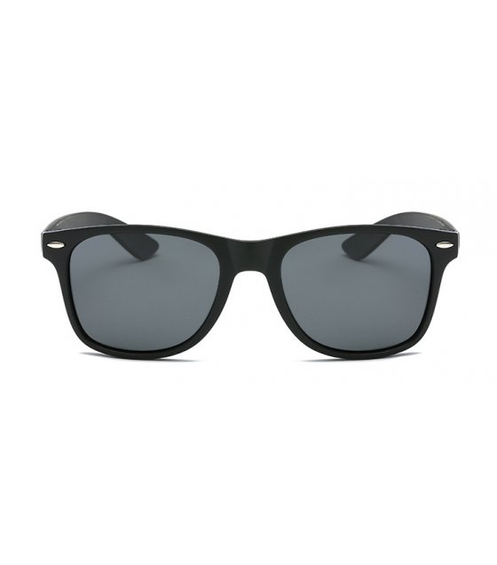 SG343 - Leisure polarized nails sunglasses