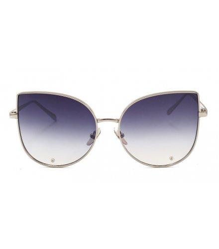 SG346 - Cat eye sunglasses