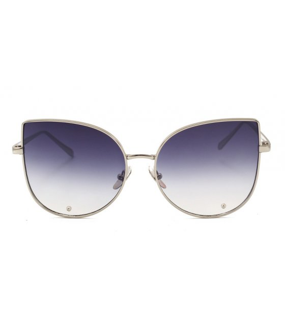 SG346 - Cat eye sunglasses