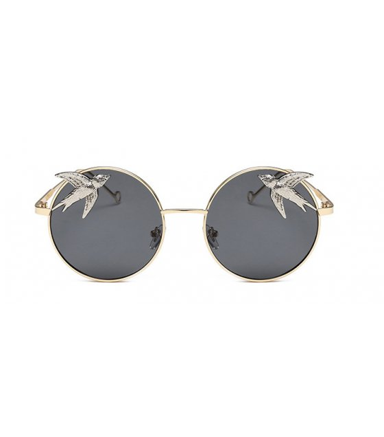 SG348 - Bird sunglasses