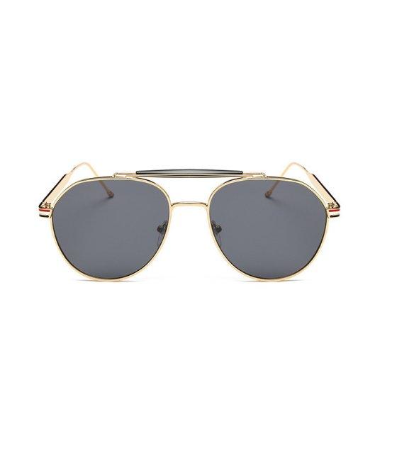 SG350 - Double Girdle Sunglasses