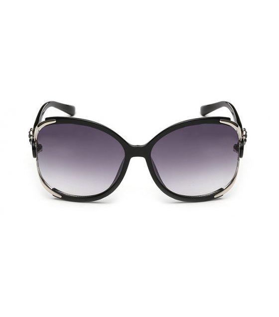 SG352 - Classic fashion sunglasses