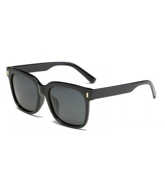 SG355 - Women fashion sunglasses