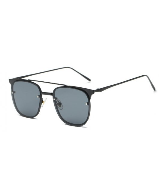 SG357 - Ocean film Sunglasses