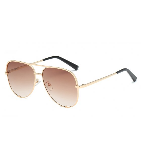 SG359 - Retro Mirror sunglasses