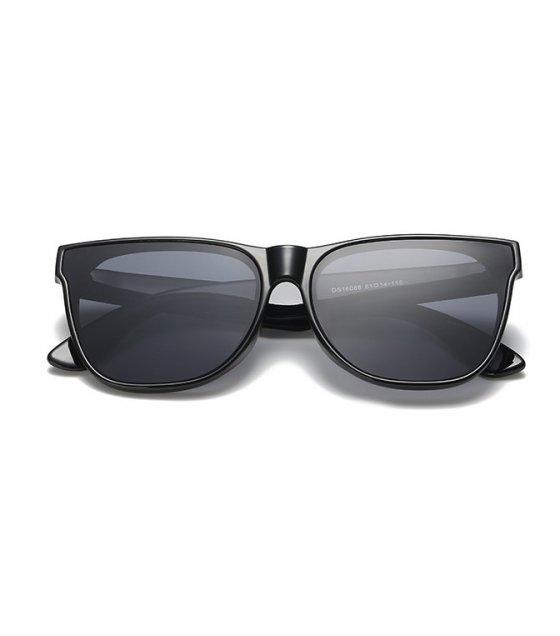 SG364 - Color film sunglasses