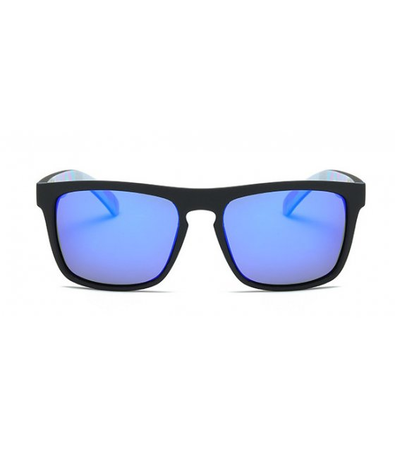 SG365 - Men's sports sunglasses