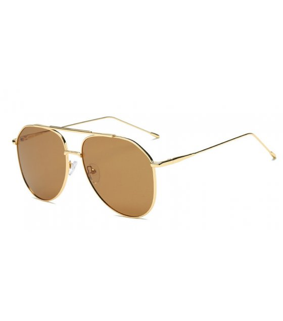 SG368 - Mirror retro sunglasses
