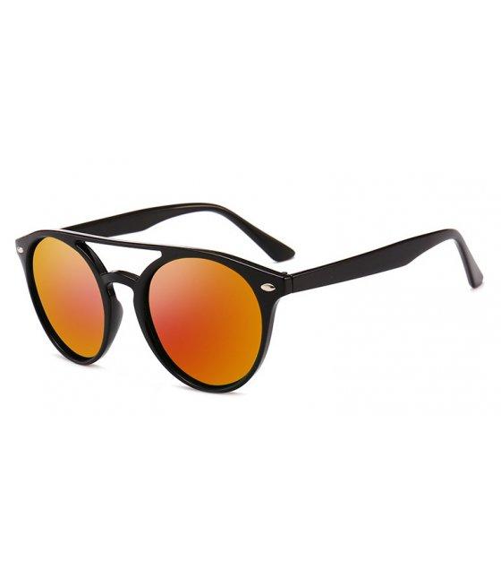 SG396 - Polarized lenses fashion Sunglasses