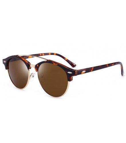 SG398 - Fashion polarized sunglasses