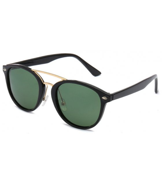 SG400 - Classic polarized glasses
