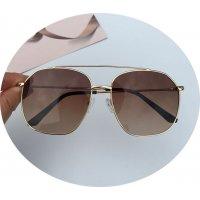 SG414 - Wild fashion sunglasses