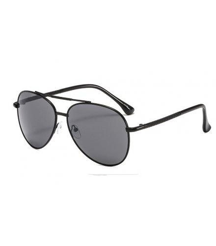 SG419 - Outdoor-anti-UV sunglasses