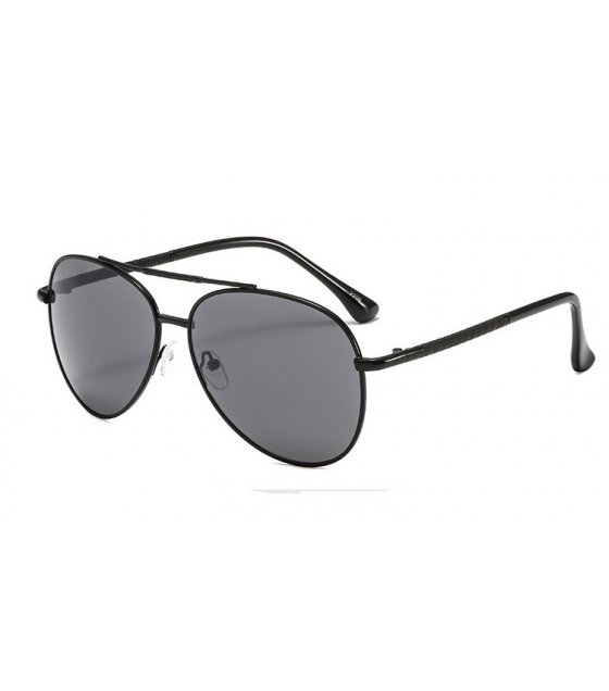 SG419 - Outdoor-anti-UV sunglasses