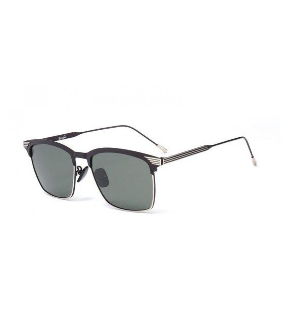 SG457 - Classic adult sunglasses