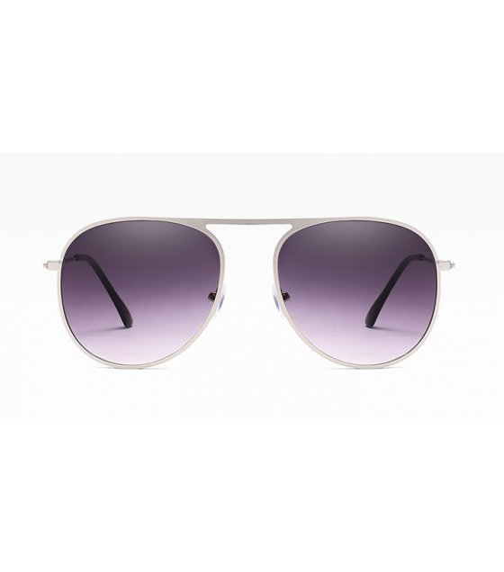 SG462 - Fashion marine film sunglasses
