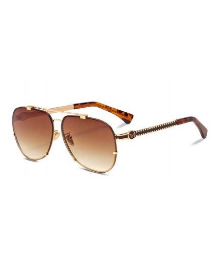 SG463 - Trendy Ladies sunglasses