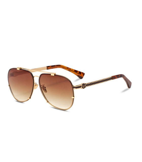 SG463 - Trendy Ladies sunglasses