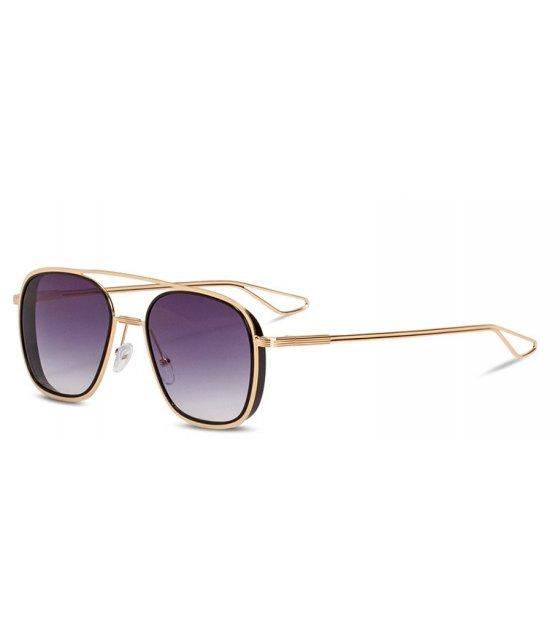 SG466 - Fashion Ladies Sunglasses