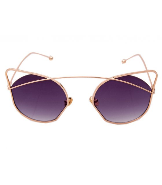 SG469 - Cat eye Sunglasses