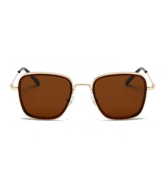 SG497 - Retro Steampunk polarized sunglasses
