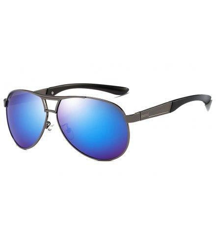 SG505 - Polarized Mirror Men's sunglasses