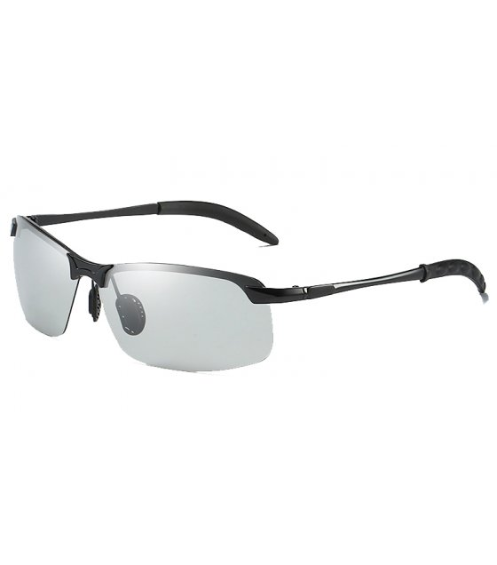 SG506 - Polarized Driving Mirror Sunglasses