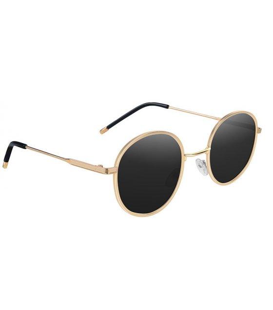 SG553 - Polarized Modern Ladies Sunglasses
