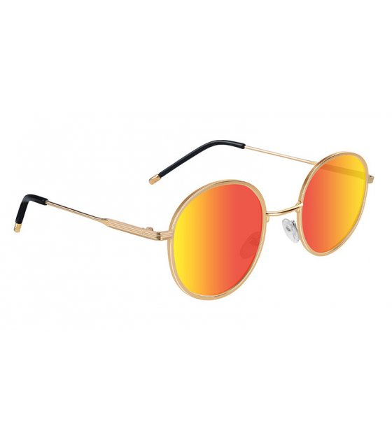 SG554 - Polarized Modern Ladies Sunglasses