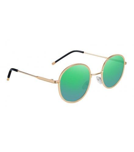 SG555 - Polarized Modern Ladies Sunglasses