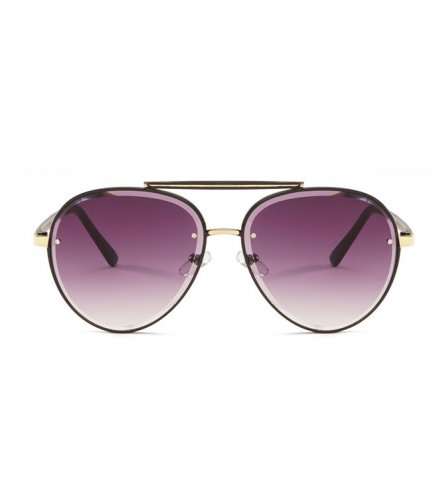 SG603 - Retro Men's Sunglasses