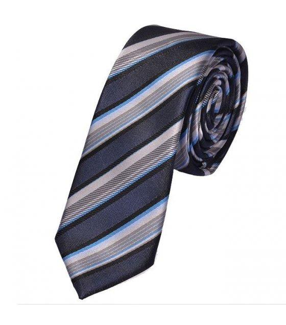 T004 - British Style Tie