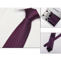 T038 - Men's tie Gift Box
