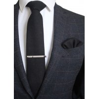 T045 - Men's wool Tie