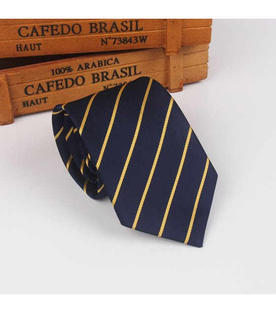 T057 - Stylish Men's Tie