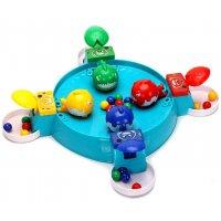 TY012 - Piranha Game
