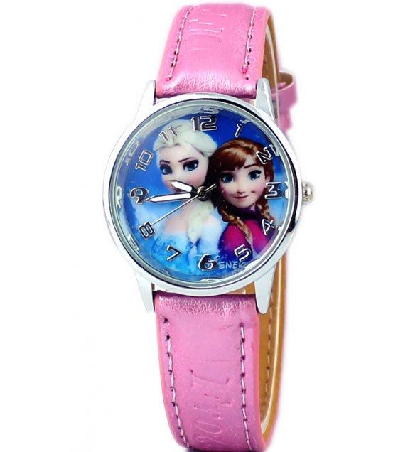 TY035 - Fashion Cartoon Watch