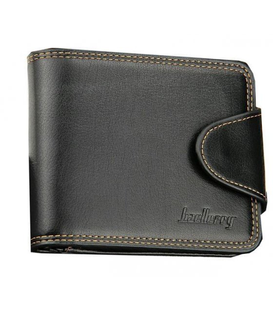 WA109 - BaelBerry Mens Wallet