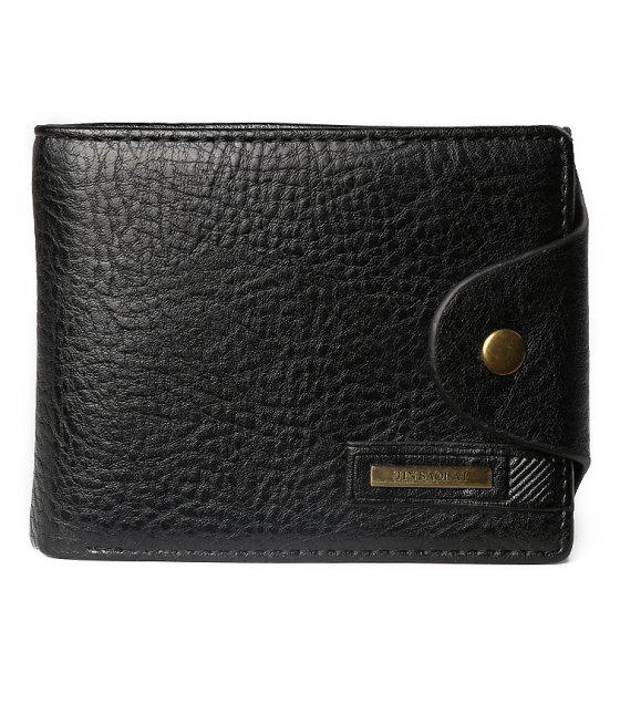 WA179 - Buckle cross wallet